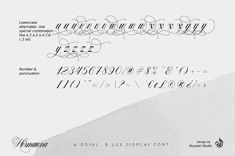 Hermaiona-Font-2