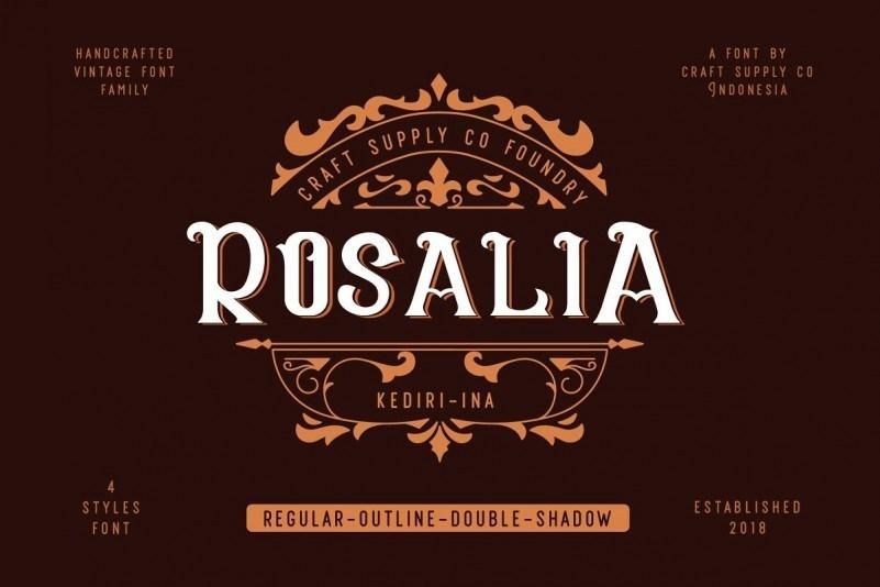 cs-rosalia-extras