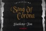 song-of-corona