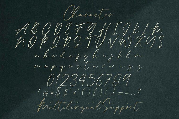 Calvin-Fallen-Handwritten-Font-2