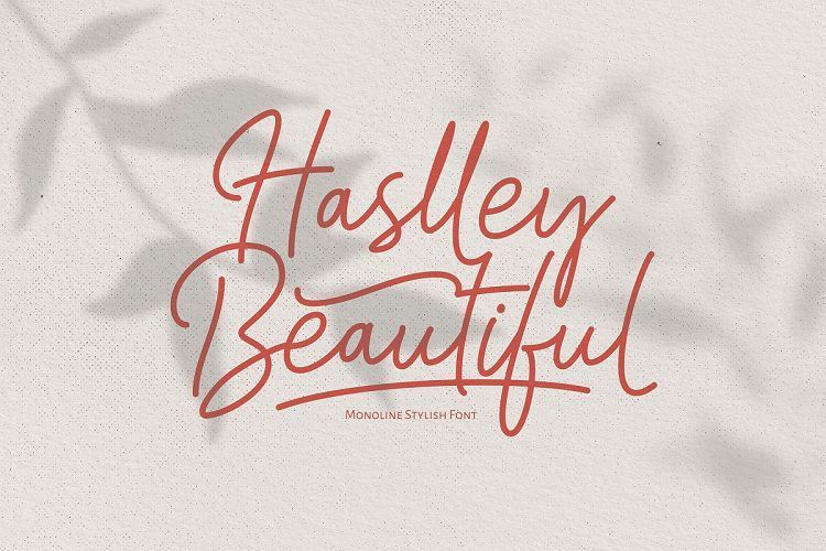 Haslley-Beautiful-1