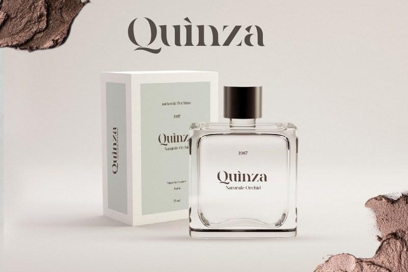 Quakiez-Luxury-Modern-Serif-2
