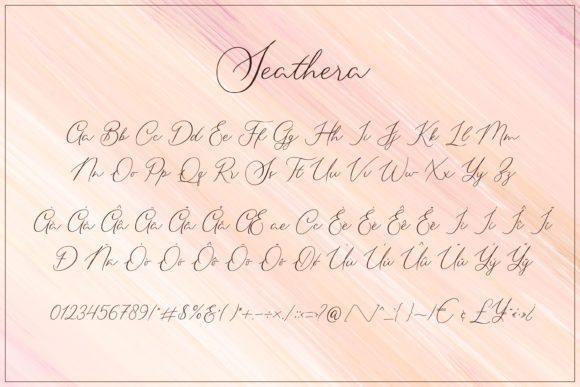 Seathera-Signature-Script-Font-3