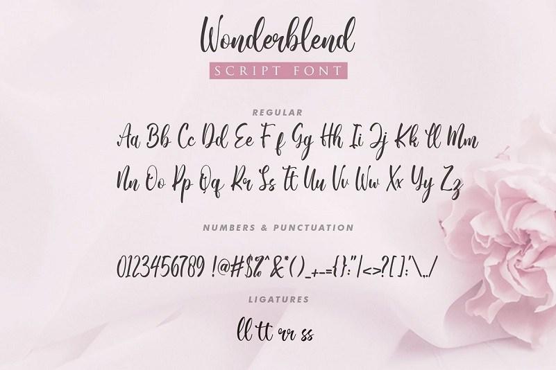 Wonderblend-Font-3