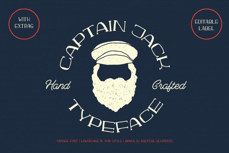 captain-jack-1