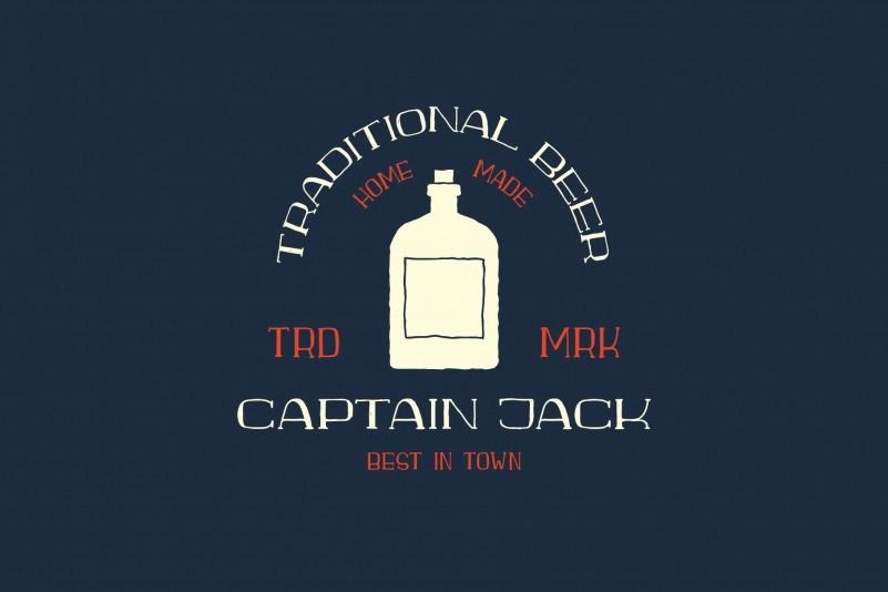captain-jack-2