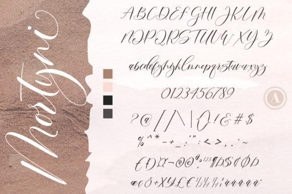 mortyni-script-font-3