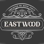 Eastwood Display Font