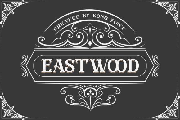 Eastwood-Display-Font-1