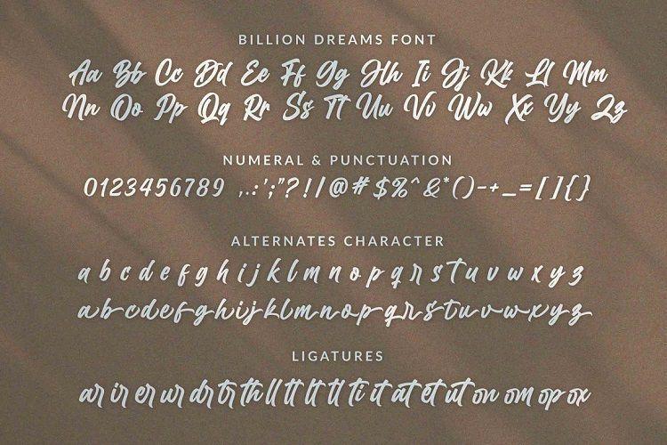 billion-dreams-3