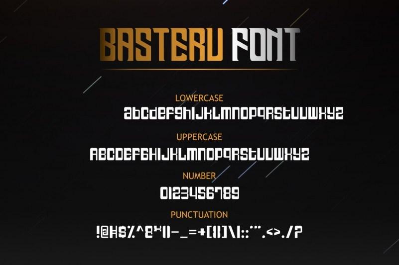 Basteru-Vintage-Serif-Font-3