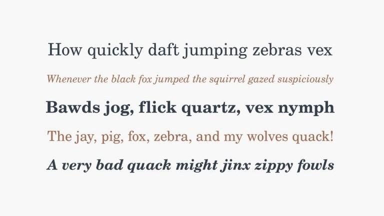 Century-Schoolbook-Serif-Font-2