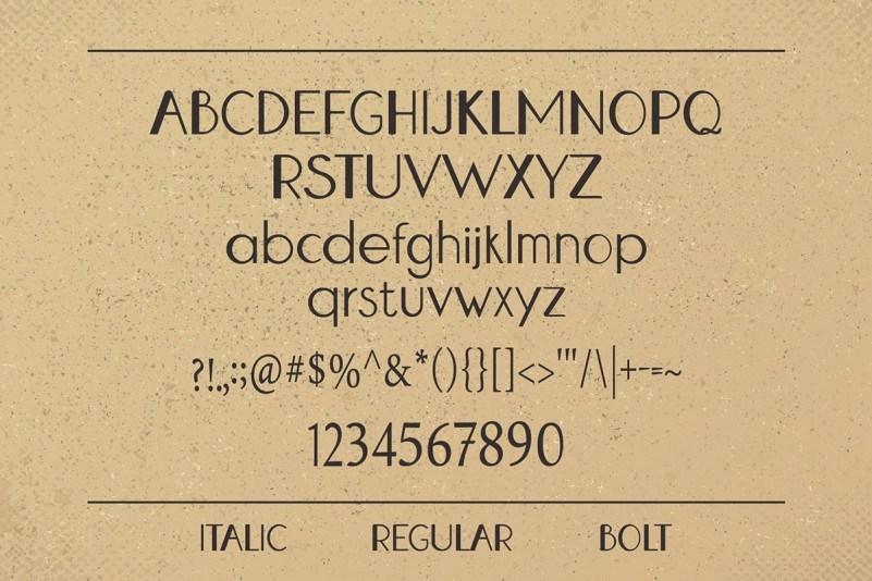 Izumi-Hana-Sans-Serif-Font-3