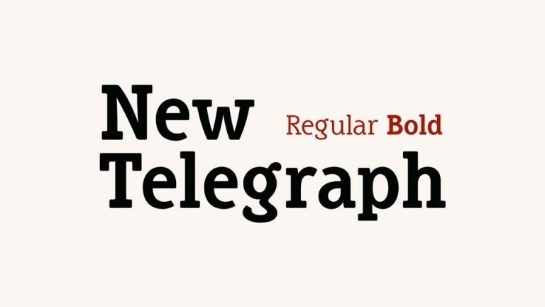 new-telegraph-1