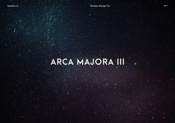 Arca-Majora-3-Sans-Serif-Font-1