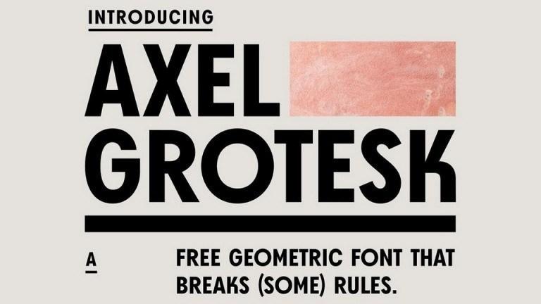 Axel-Grotesk-Font-1