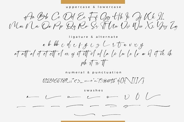 Calloada-Handwritten-Script-Font-4