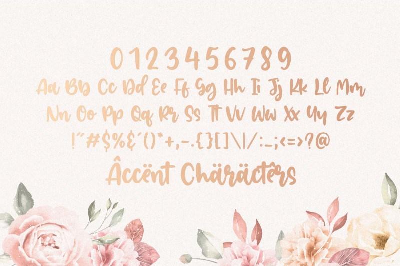 Jacklin-Modern-Handwritten-Font-3