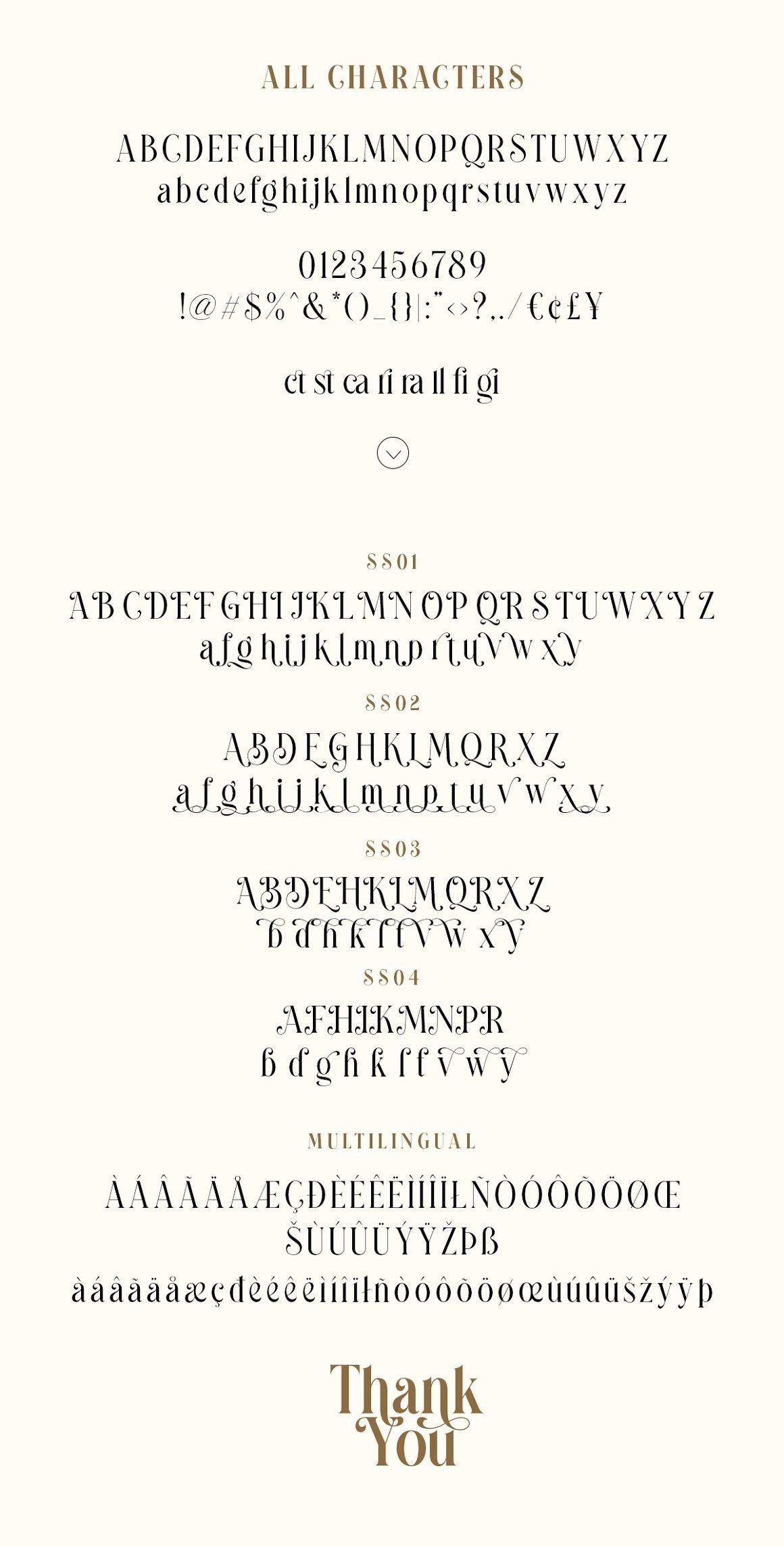 Madegra-Serif-Font-3