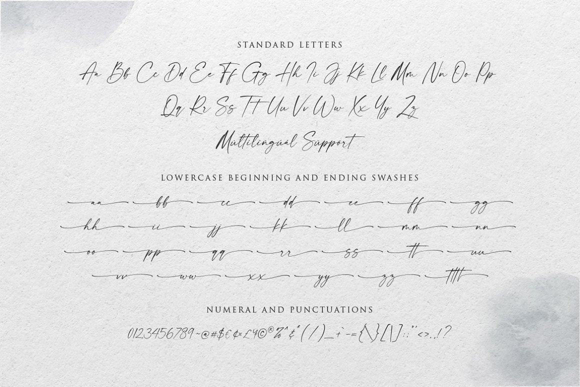 Modernline-Signature-Handwritten-Font-3