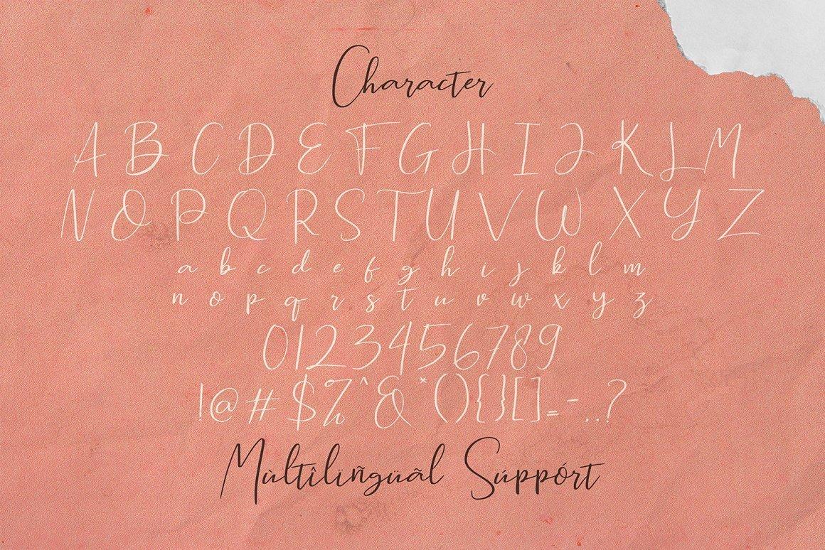 Mystic-Darling-Handwritten-Font-3