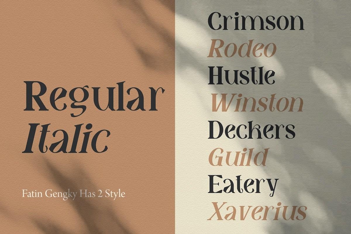 Fatin-Gengky-Casual-Serif-Font-2