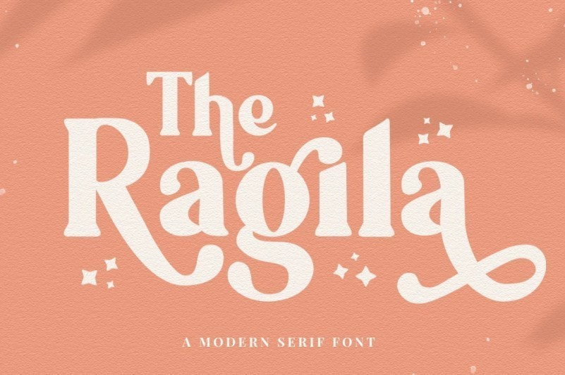 Ragila-Modern-Serif-Font-1