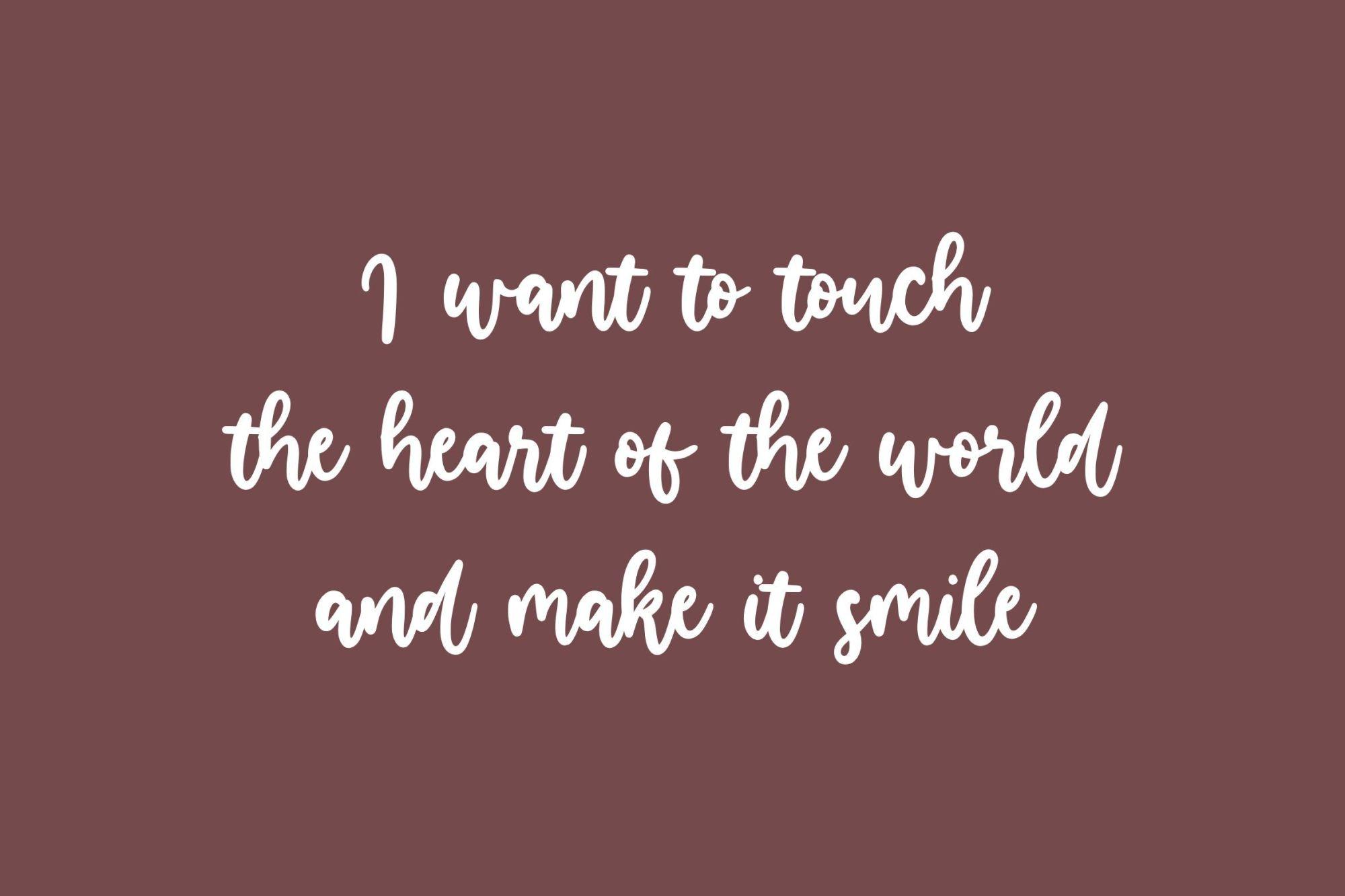 Smilestar-Bold-Handwritten-Font-2