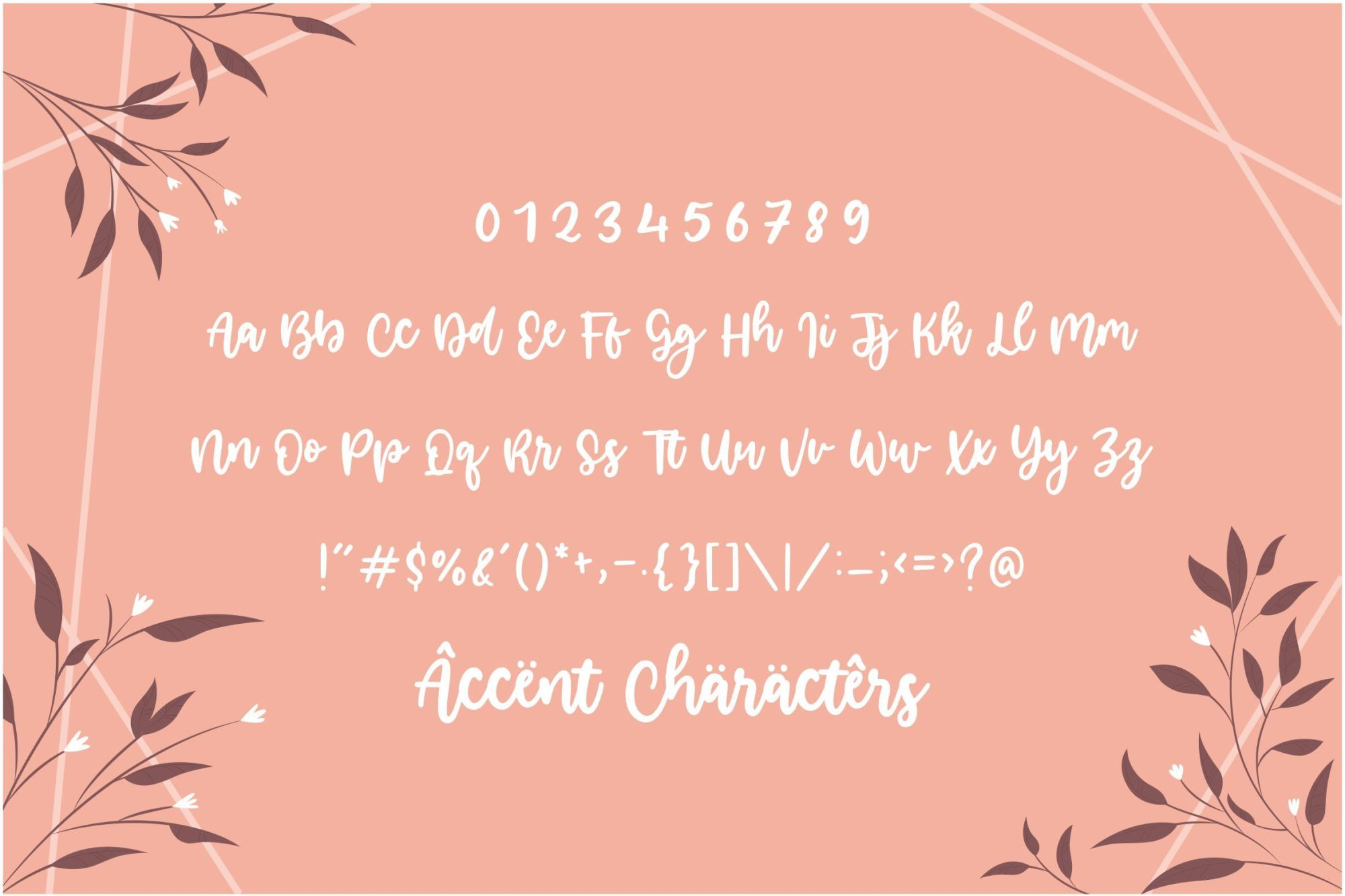 Smilestar-Bold-Handwritten-Font-3