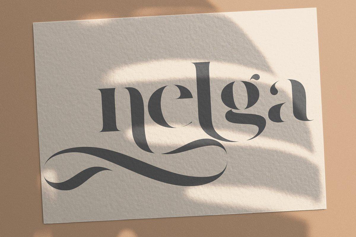 Amigh-Modern-Serif-Stencil-Font-2