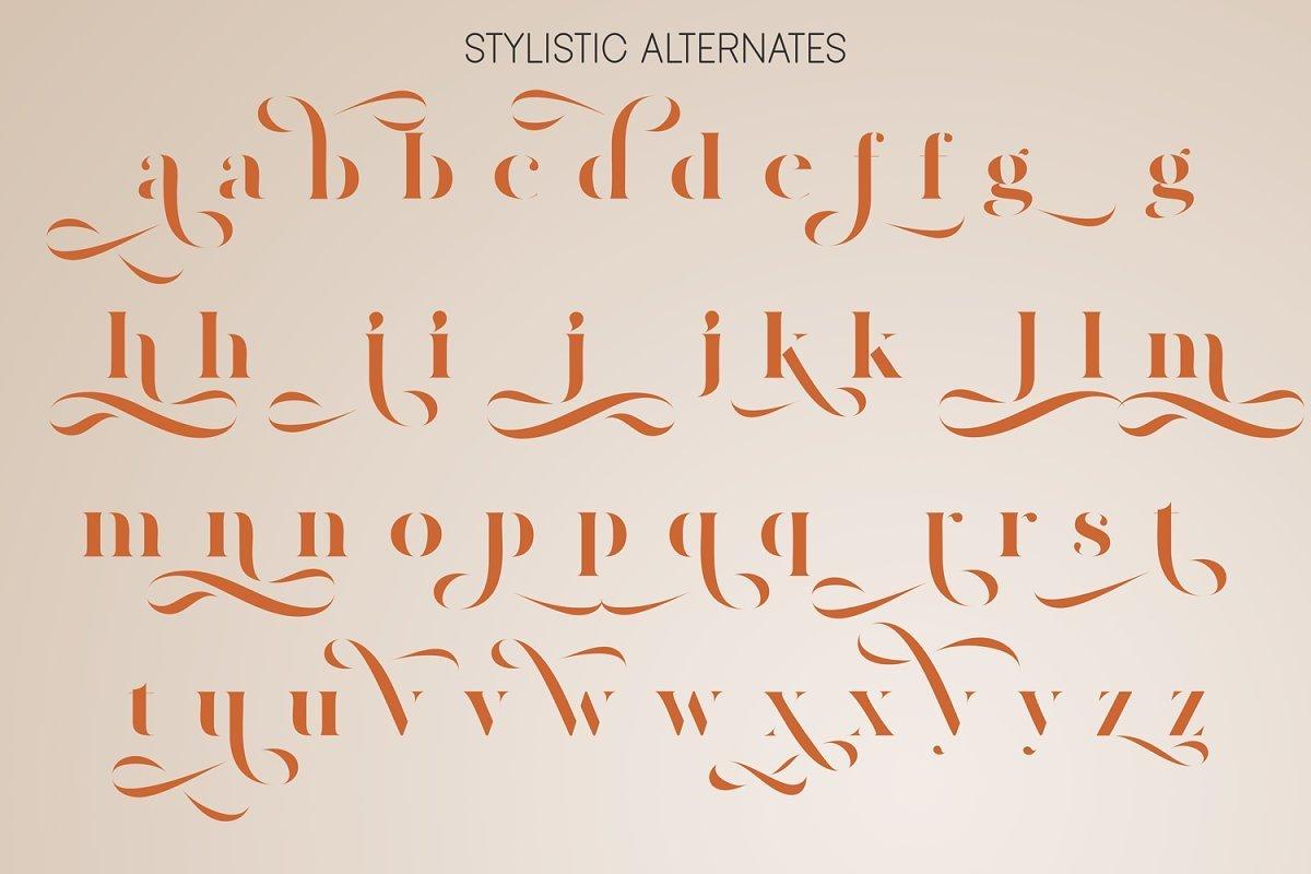 Amigh-Modern-Serif-Stencil-Font-4