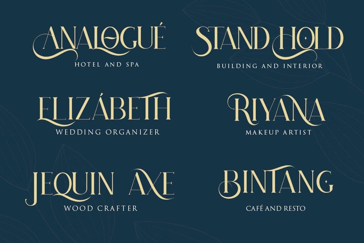 Hatolie-Display-Serif-Typeface-2