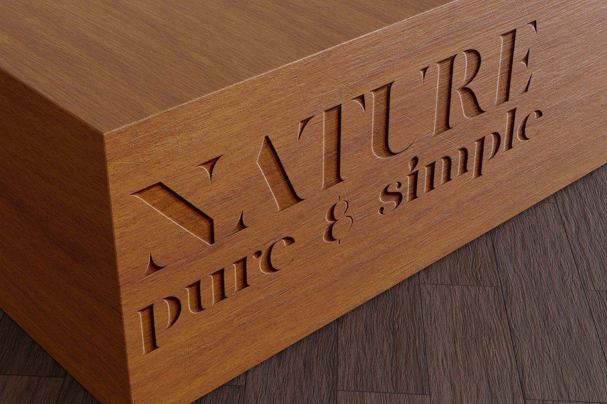 Kingsley-Modern-Serif-Stencil-Font-2