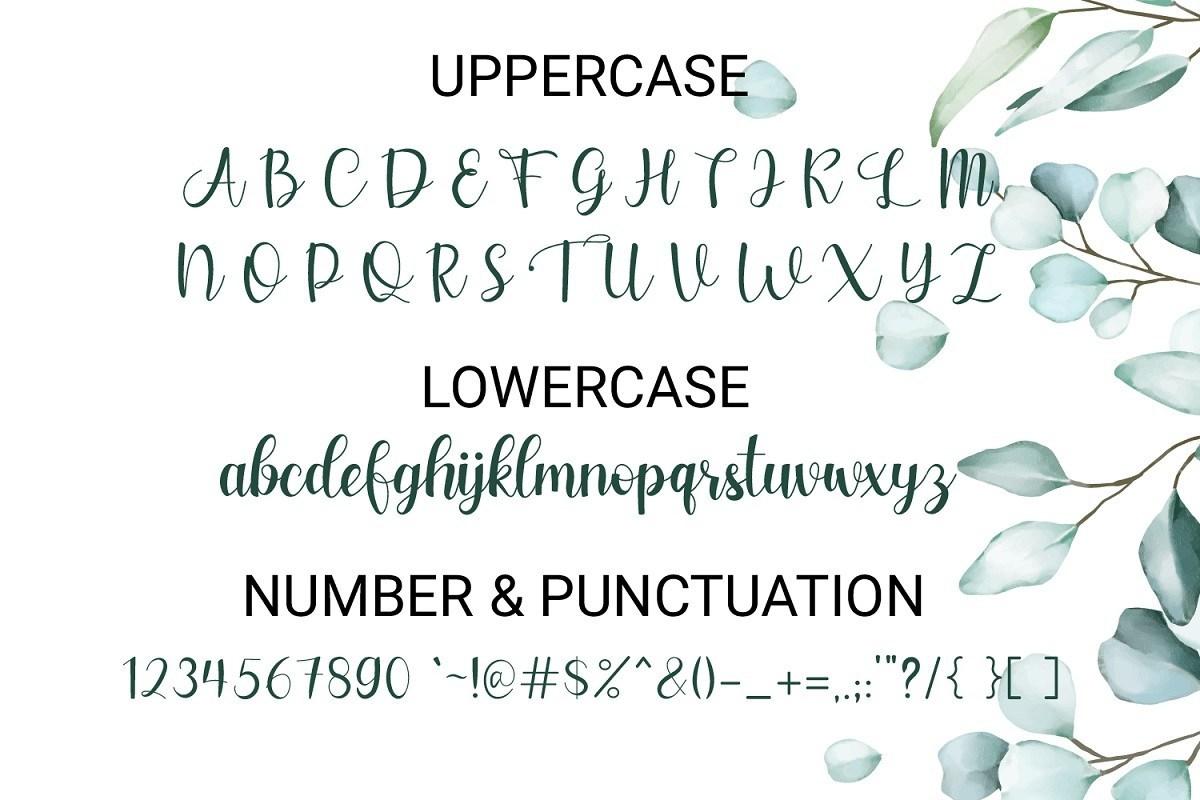 Sweet-Story-Handwritten-Script-Font-3