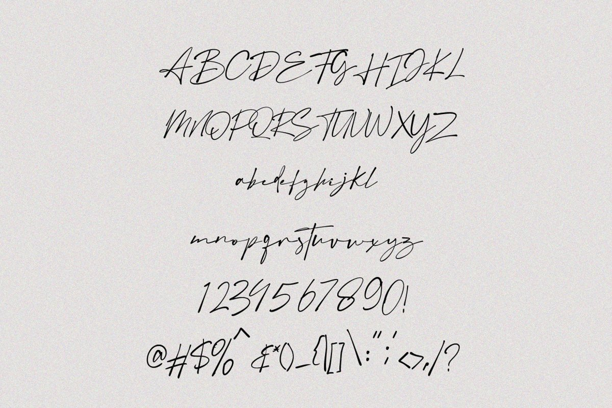 Austin-Signature-Script-Font-3