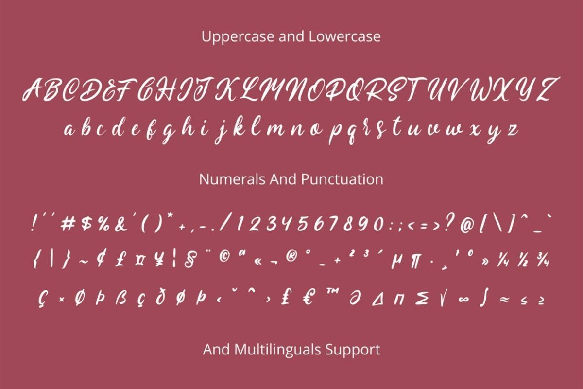 Christaline-Script-Font-3
