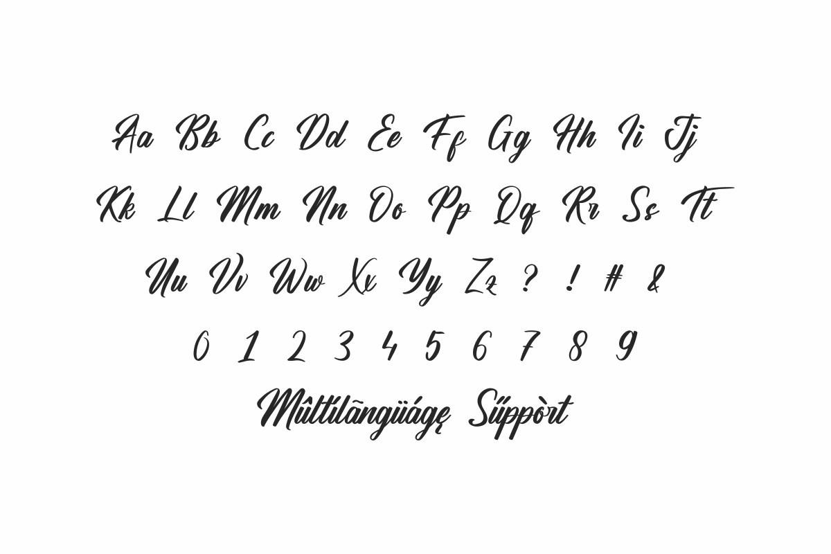 Hamsterly-Script-Font-3
