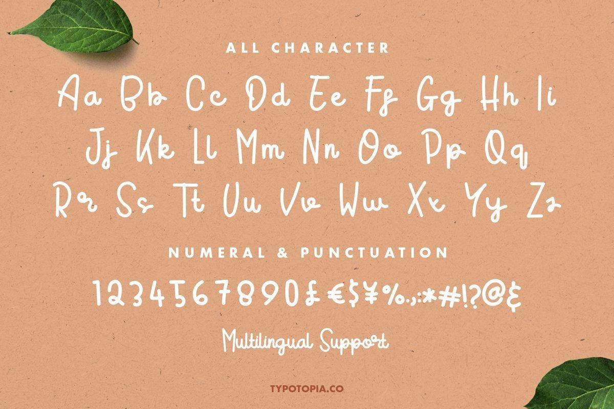Sugarly-Handwritten-Monoline-Script-Font-3