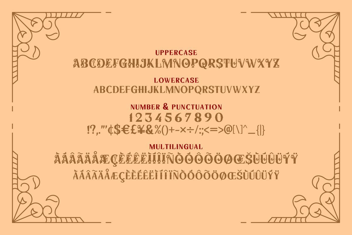 The-Panglimul-Display-Typeface-3