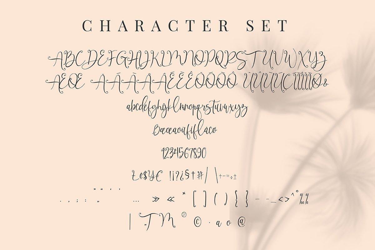 Amarithe-Font-3