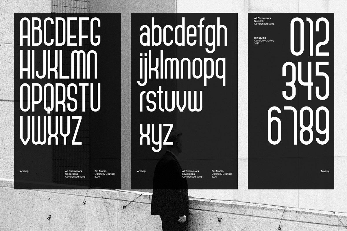 Among-Condensed-Sans-Serif-Font-3