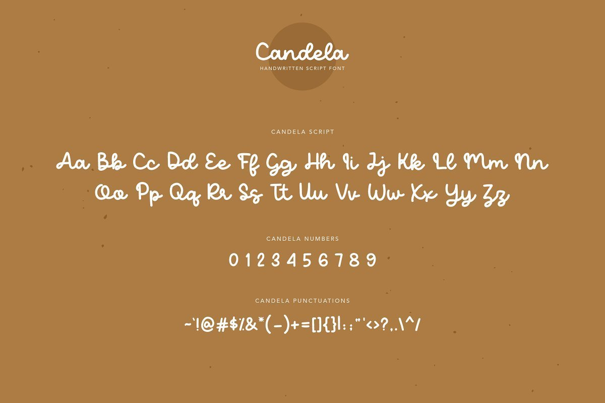 Candela-Font-3