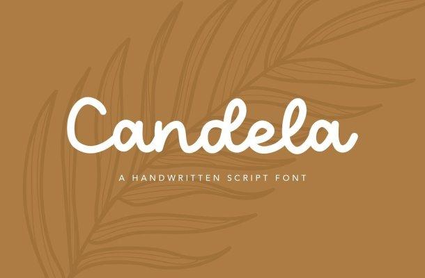 Candela Font