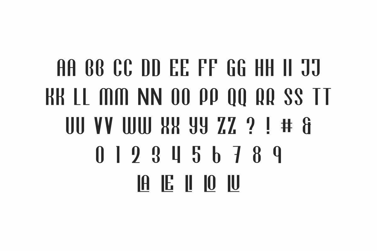 Climbup-Sans-Serif-Font-3