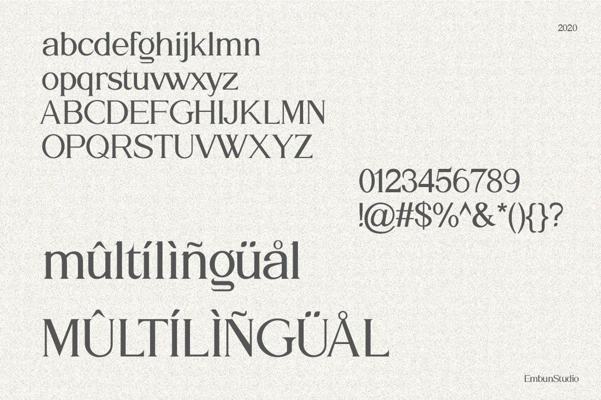 Galapagos-Modern-Serif-Typeface-3