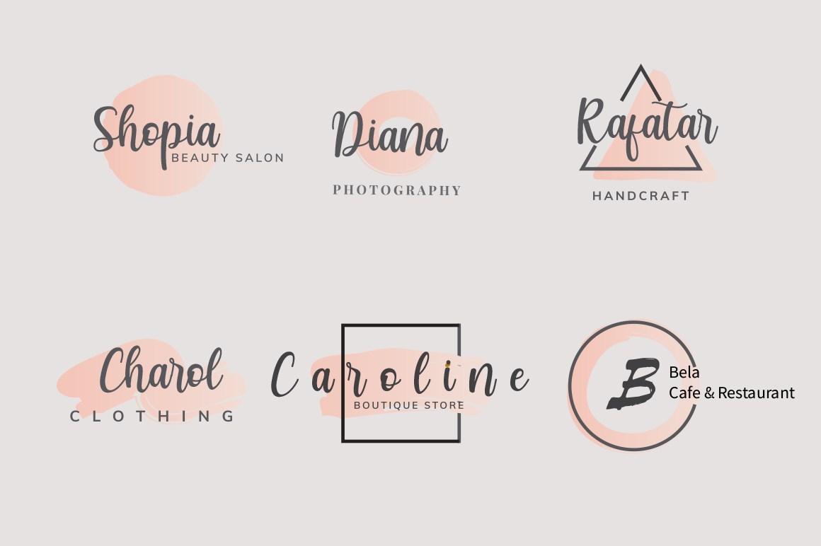 Marcella-Calligraphy-Script-Font-2