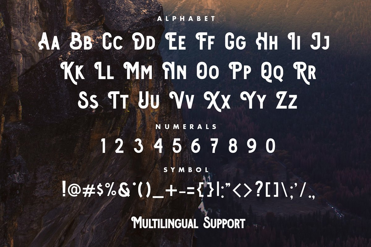 Osgiliath-Font-3