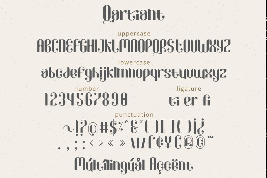 Qartiant-Stylish-Sans-Serif-Font-3
