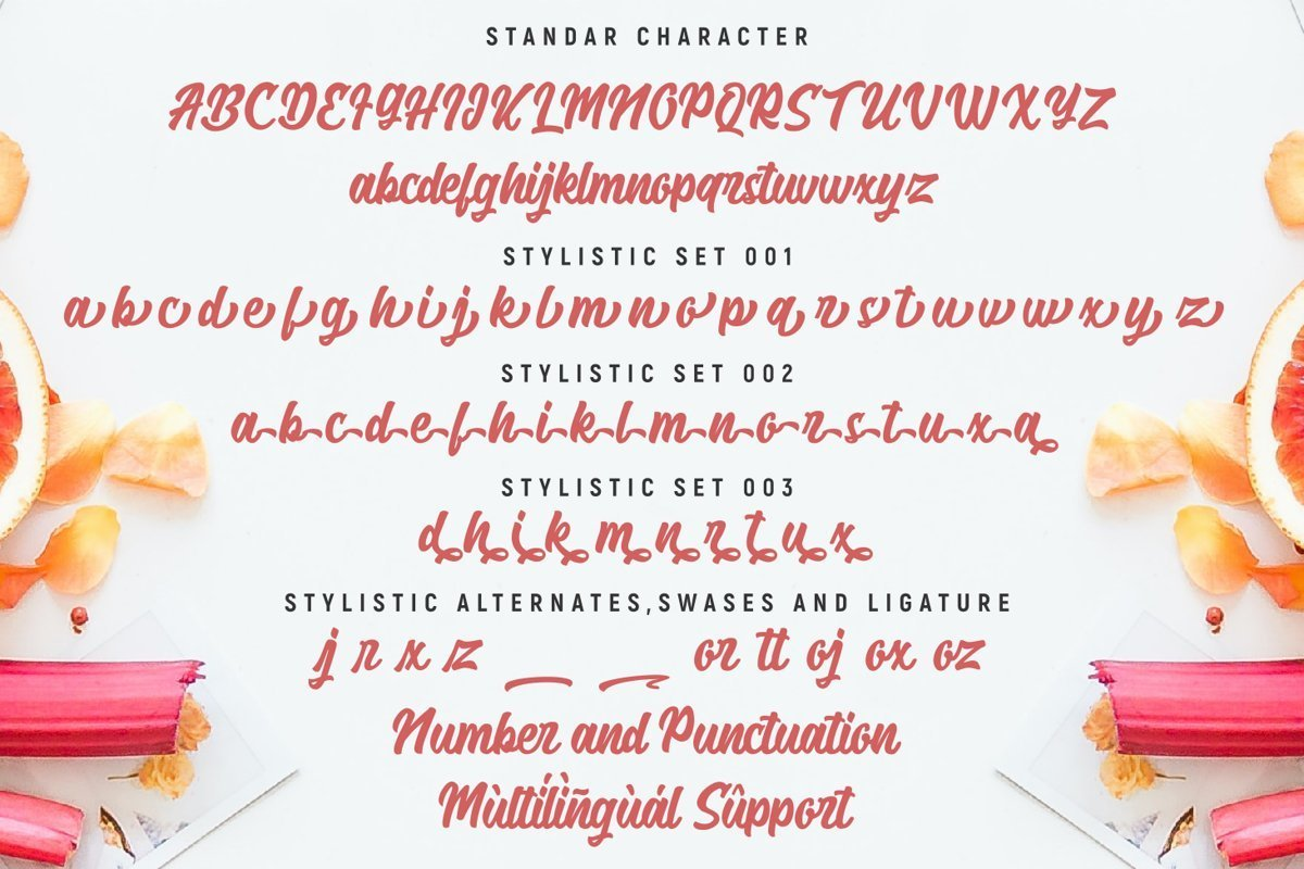 The-Hungry-Font-3