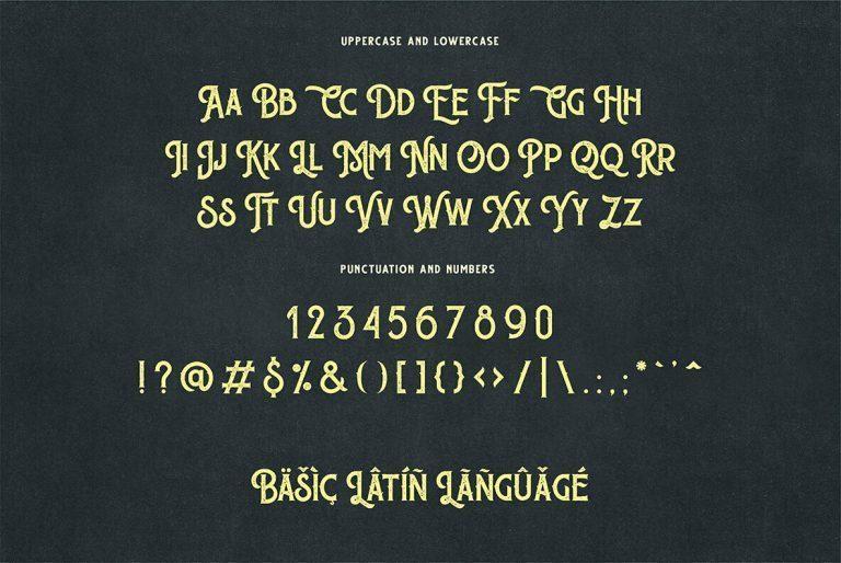 The-Sherloks-Typeface-3